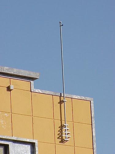 Roma Cinema, Asmara