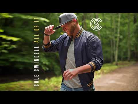 Cole Swindell - Dad's Old Number | Lyrics, Music, Songs, Sounds and Playlist For Everyone Now