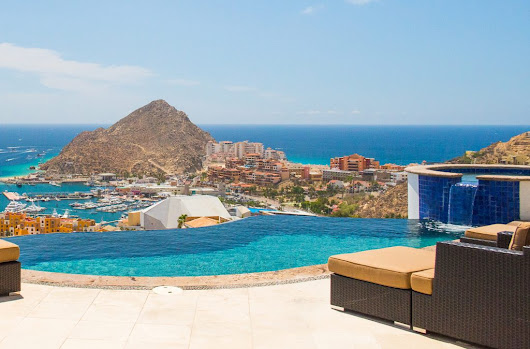 Escape to Cabo in September, Get Up to $100 Off! | Cabo Blog