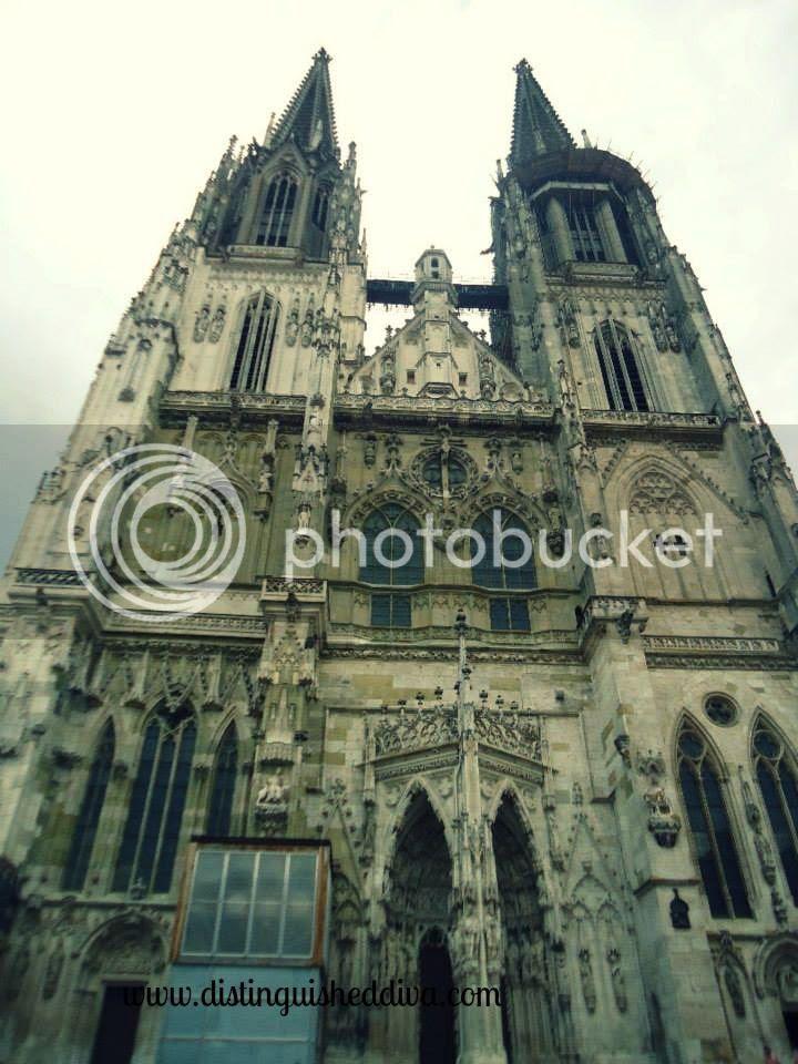photo Regensburg14_zpse4ce9c74.jpg