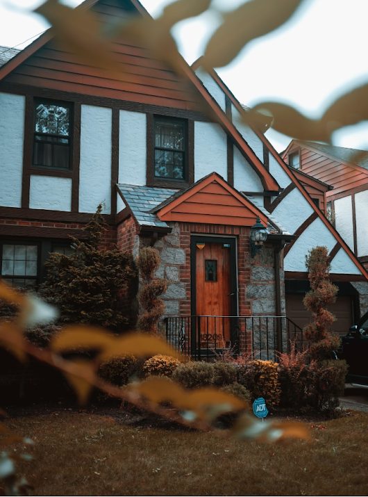 4 Tips for Selling Your Home This Fall - Zen of Zada