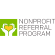 Nonprofit Referral Program | H&R Block