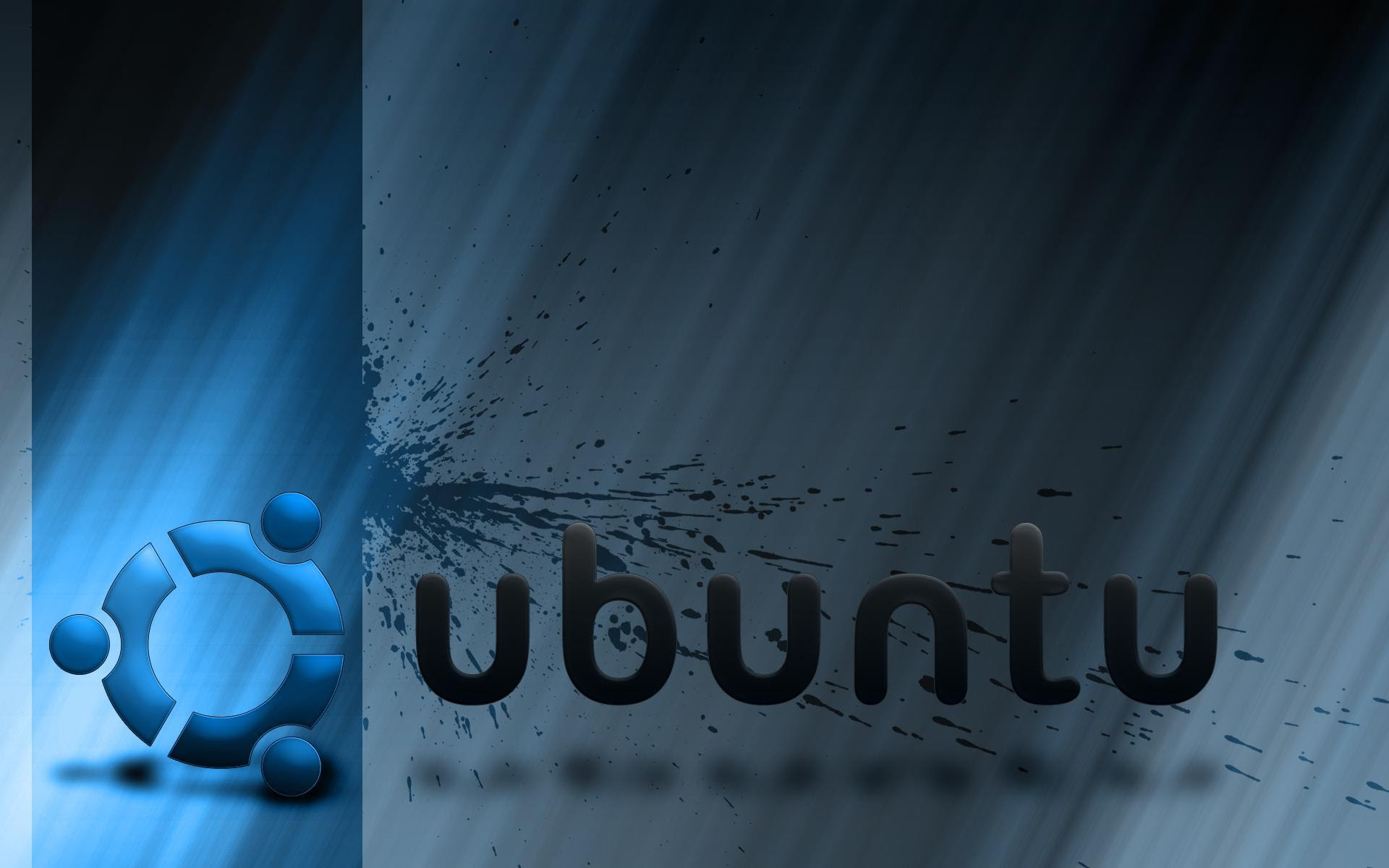 Linux HD Wallpapers - Wallpaper Cave
