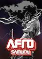 Afro Samurai - Season 1
