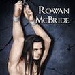 Review: Chains por Rowan McBride