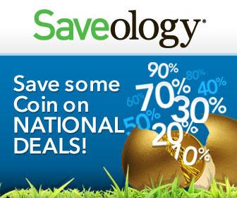 Saveolgy.com