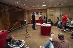 Paris Strobist Seminar_016