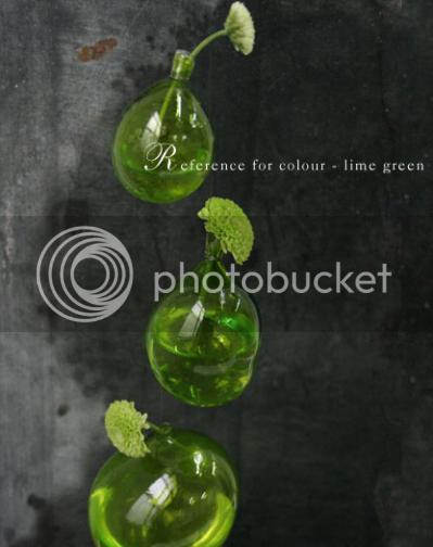 hand-blown glass baubles 3