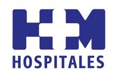 hospitales informa d