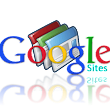 Práctica 8: GOOGLE SITES