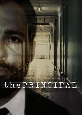 Principal, The - Season 1