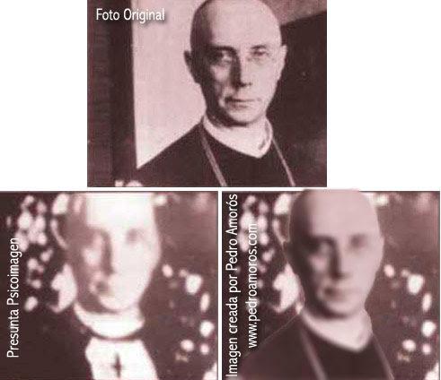 psicoimagen del monje - www.pedroamoros.com