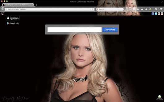 Best Miranda Lambert Desktop Wallpapers, iPhone Wallpapers & More