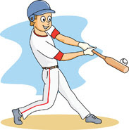 http://classroomclipart.com/images/gallery/Clipart/Sports/Baseball_Clipart/TN_baseball_player_at_bat_hitting_ball.jpg