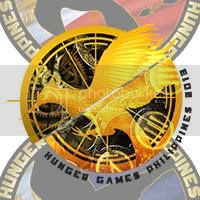 Hunger Games Philippines