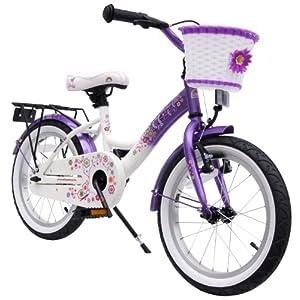 kinderfahrrad test kinderfahrrad billig kaufen bike star 16 zoll kinder fahrrad. Black Bedroom Furniture Sets. Home Design Ideas