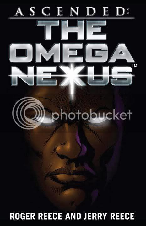Photo of a Omega