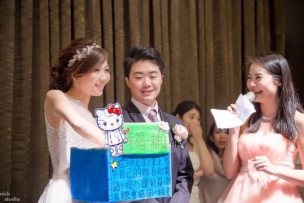 47國賓婚攝 拷貝