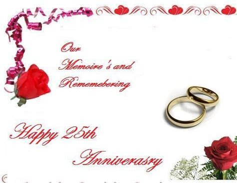 Anniversary Wish. Free For Her eCards, Greeting Cards