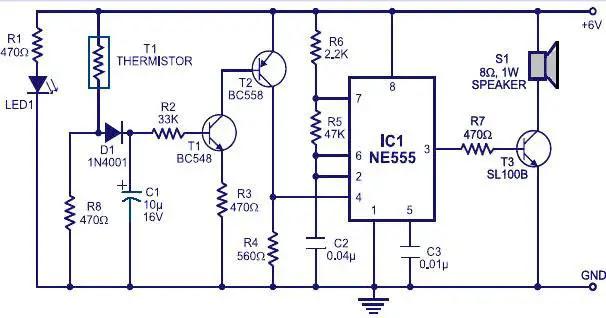 fire-alarm-circuit.jpg
