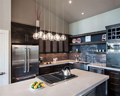 top  kitchen island lights  illuminate