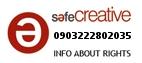 Safe Creative #0903222802035