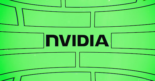 Nvidia teaser suggests 'RTX 2080' GPU is launching next week