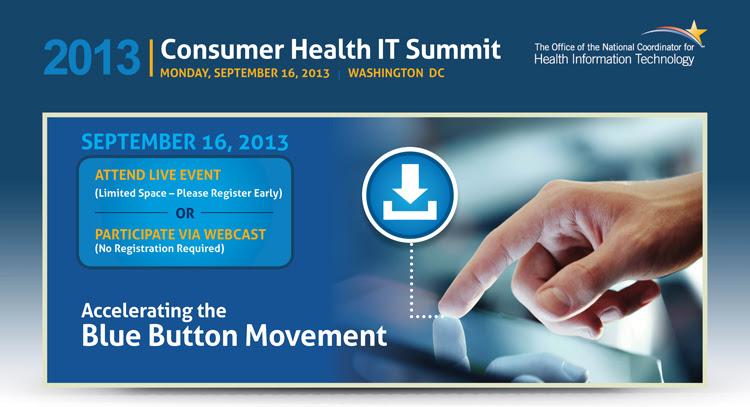 Header - 2013 summit