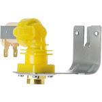 GE Dishwasher Water Inlet Valve WD15X10014