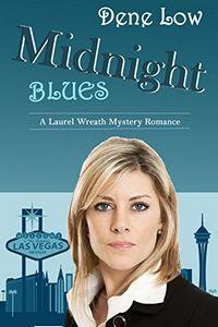 Midnight Blues by Dene Low