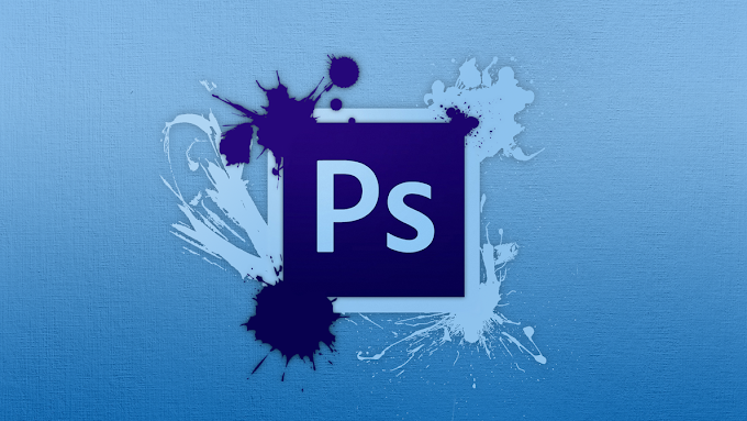 Important Features in Photoshop for Graphic Design