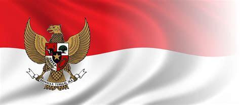 demi indonesia damai ulama  umara  bersatu