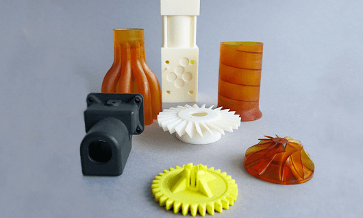 Addressing Planned Obsolescence with 3D Printing