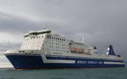 Europalink 21-9-2014