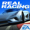 Real Racing 3 Cheats