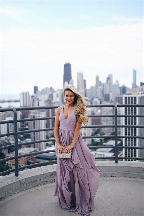 What To Wear To A Summer Wedding [part one]   Welcome to