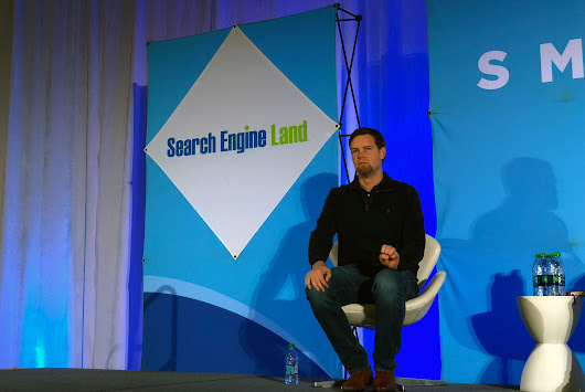 AMA with Google highlights: The core search algorithm update, mobile-first index status & more - Search Engine Land