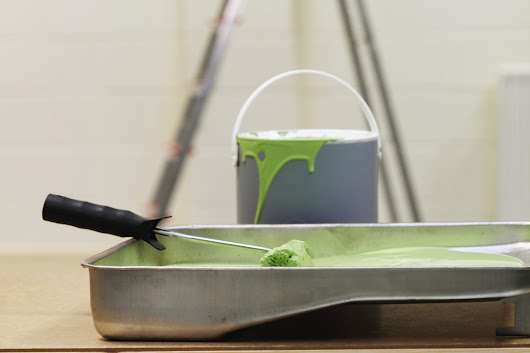 10 House Painting Rules You Should Never Break | Real Estate | US News