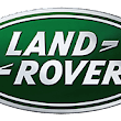 California Lemon Law for New, Used, and Certified Pre-Owned Land Rover Vehicles