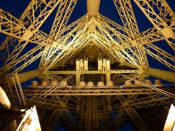 the_eiffel_tower