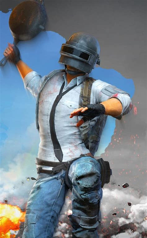pubg mobile wallpapers top  pubg mobile backgrounds