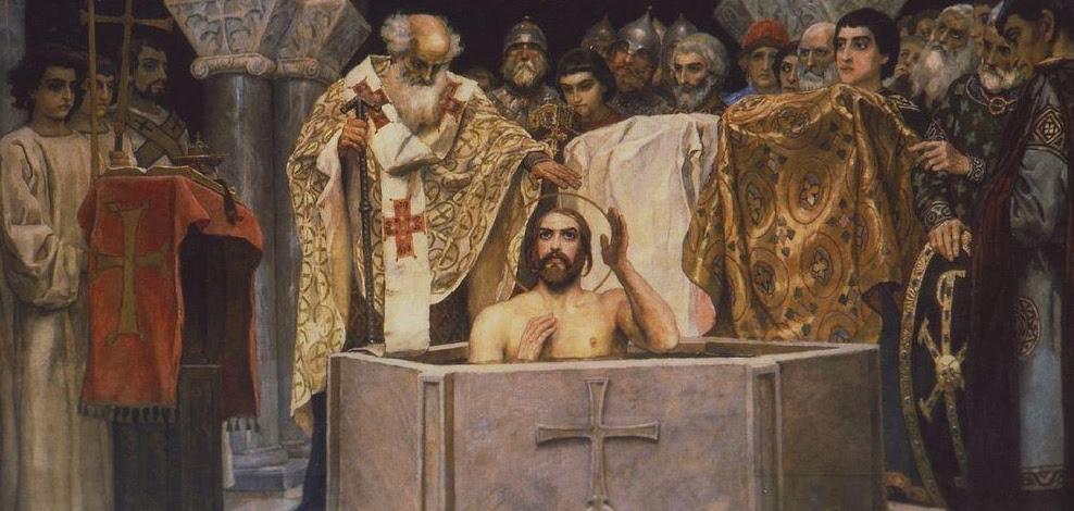 http://www.brycerich.com/wp-content/uploads/2012/12/baptism-of-vladimir-cut.jpg