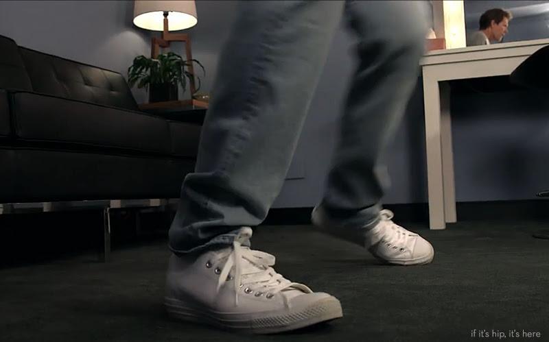 Footloose kevin 30 years later 5 IIHIH