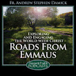A Renewing Ministry: Orthodox Christian Witness and Ministry in this Secular Age - Roads From Emmaus | Ancient Faith Ministries