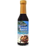 Coconut Secret Raw Coconut Aminos - 8 fl oz bottle