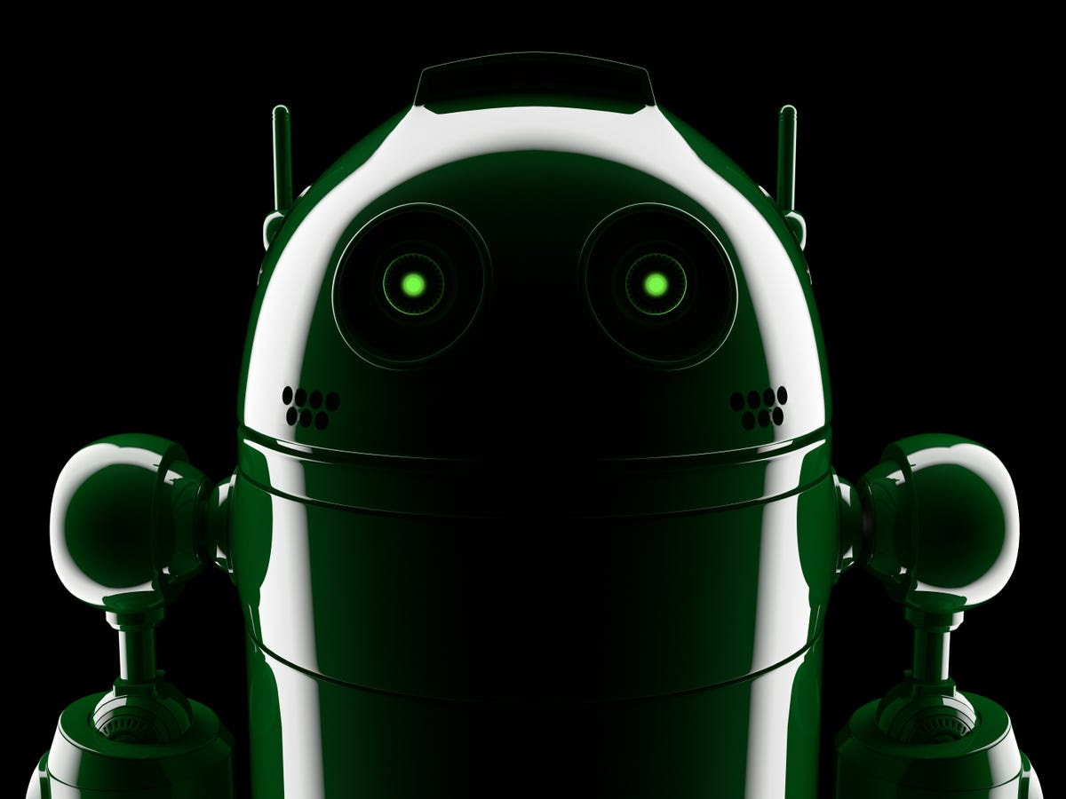 Android was hit with a nasty vulnerability called Stagefright.