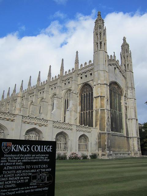 Cambridge Sept 2011 005
