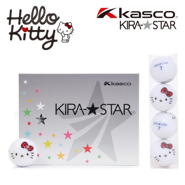 代引手数料無料hello Kittyコラボキティちゃんフェイスボール1