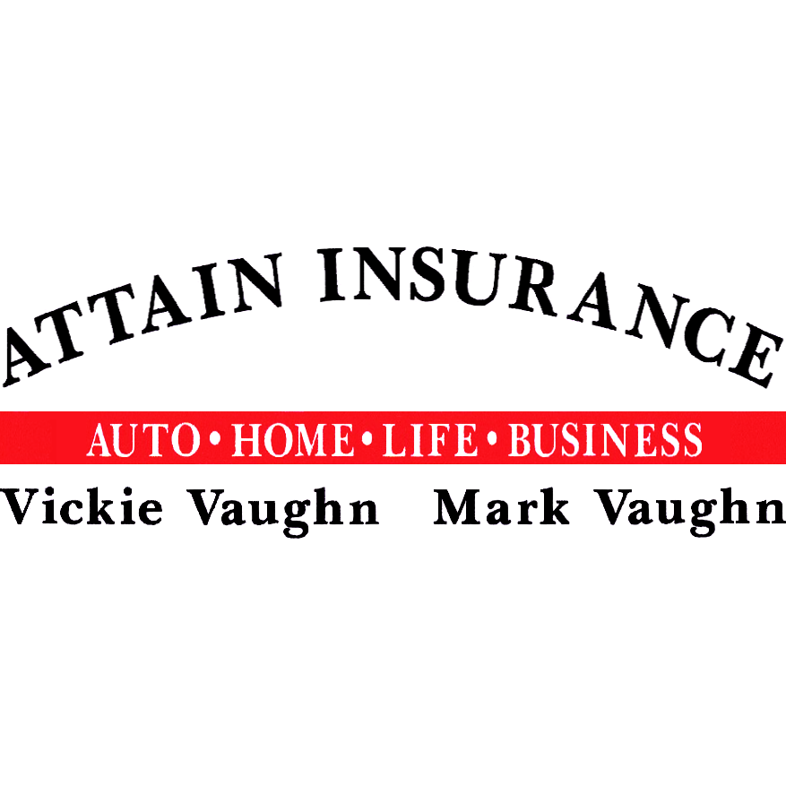 Life Insurance Telemarketing: Life Insurance Legal And General Reviews