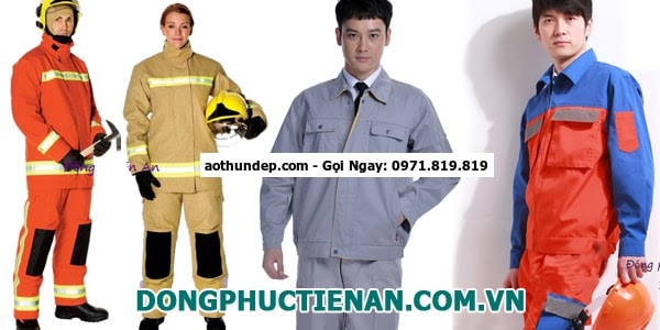 may đồng phục giá rẻ tại tphcm,